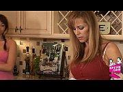 порно актриса ninette m фото