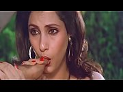Sexy Indian Actress Dimple Kapadia Sucking Thumb lustfully Like Cock, dev koel xxx videos Video Screenshot Preview