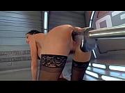 скрытая веб камера порно кончают