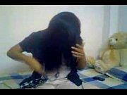 Nasrin Nahar Mukta Magi Khulna Once Miss Chittagong Bangladesh Part-2, bangla actor nasrin and dipjol sex hot xvideos Video Screenshot Preview