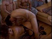 anabolic the gangbang woman 16 ( alex jordan, de…