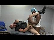 Clip video x gay