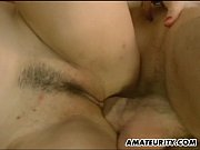 Hot and busty amateur girlfriend anal action, riks Video Screenshot Preview