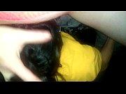 Naken massasje oslo thai massasje ålesund
