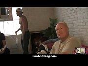 Thai massage kbh cbb tank op kort