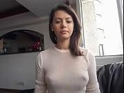 Видео кунилингус крупным планом с женщинами в возрасте