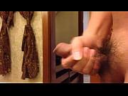 Alte deutsche frauen porno oma porno film