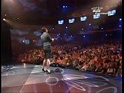 "Ruud Kroezen - La Mejor ""Maga"" del mundo"