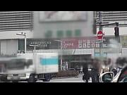 ERIKA動画プレビュー3