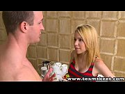 Seks toylet pesing 3gpdawnlod x καυτό ζώο σεξ 420mobi anlimal dzieciaki XXX w formacie 3gp free images