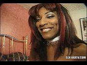 sex xxxtv.com africa sexx bigass bigtit bigbooty bigbutt reality sex interracial