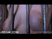 Dragon sauna klassischer sex