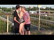 seks-s-polnoy-damoy