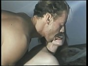 лучшее порно для мастурбации онлайн