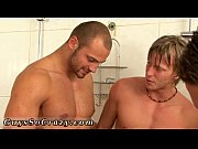 movie hot boy china gay sex It&039s the shower orgy of every gay man&039s