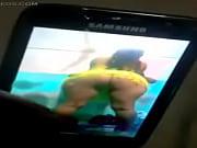 Смотреть порно негры трахают азиаток