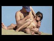 Голые на пляжах америки
