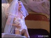Порно невеста трах видео