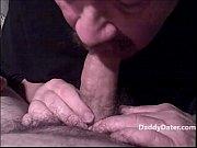 http://img-l3.xvideos.com/videos/thumbs/6c/9b/02/6c9b02ce3a247729d1681d28d3e57606/6c9b02ce3a247729d1681d28d3e57606.15.jpg