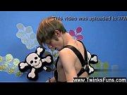Gay Porn HD - www.isgayhd.com