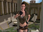 Lara Croft fucked by a demon at 3dSexVilla2 view on xvideos.com tube online.