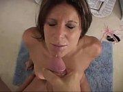 секс и порно расказы с фото