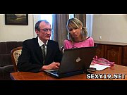 мультики смотреть онлайн порно монстры