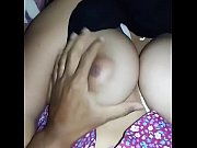08375048891 Escorts in DLF Phase 1 2 3, Call Girls in Gurgaon Sector 1 to 50, noida rephd g Video Screenshot Preview 6