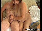 Редкие фотографии обнаженных женщин в возрасте