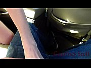 Picture BRATTY Young Girl 18+ STEP SISTER PUNISHED B...