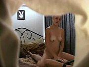 ewa sonnet порно видео коллекция
