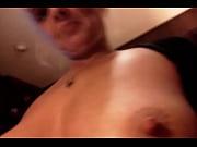 Порнушкасто литров сперы инатиодумоордй рот фото 464-242