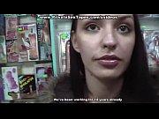 Порно-фильмы полнометражное ретро