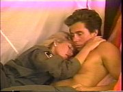 Hot Gun (1986) 1/5 Candie Evans & Peter North view on xvideos.com tube online.