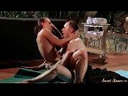 фильмы франции смотреть онлайн порно