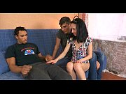 Одноклассница и одноклассник порно видео