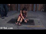 актрисы порно пираты 2005