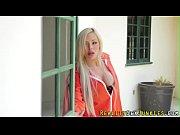 арабски танец секс видео