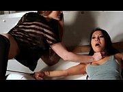 Порно механический мастурбатор