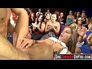 Секс молодых скрытая камера