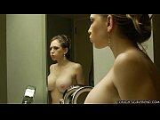 Picture Kagney Linn Karter undressing
