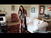 Порно онлайн видео на тему 2 мировой войны