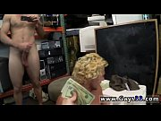 Gay sexy fuck thin cock movies Of course here at the pawn shop we do