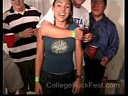 Picture College Fuck Fest 04