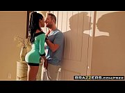 таджикские парни секс знакомство