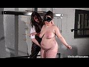 Секс видео русских гимнасток бес