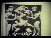 Thambadhya-Ragasyam-Tamil-Hot-2, antuy tamil Video Screenshot Preview