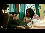 Small Screen Bollywood Bhabhi series -04, village t hithe bhabhi ki chudai xxx Video Screenshot Preview