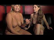 порно фото открытого домашнего секса галерея