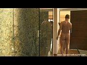 Порно видео ногу в анал